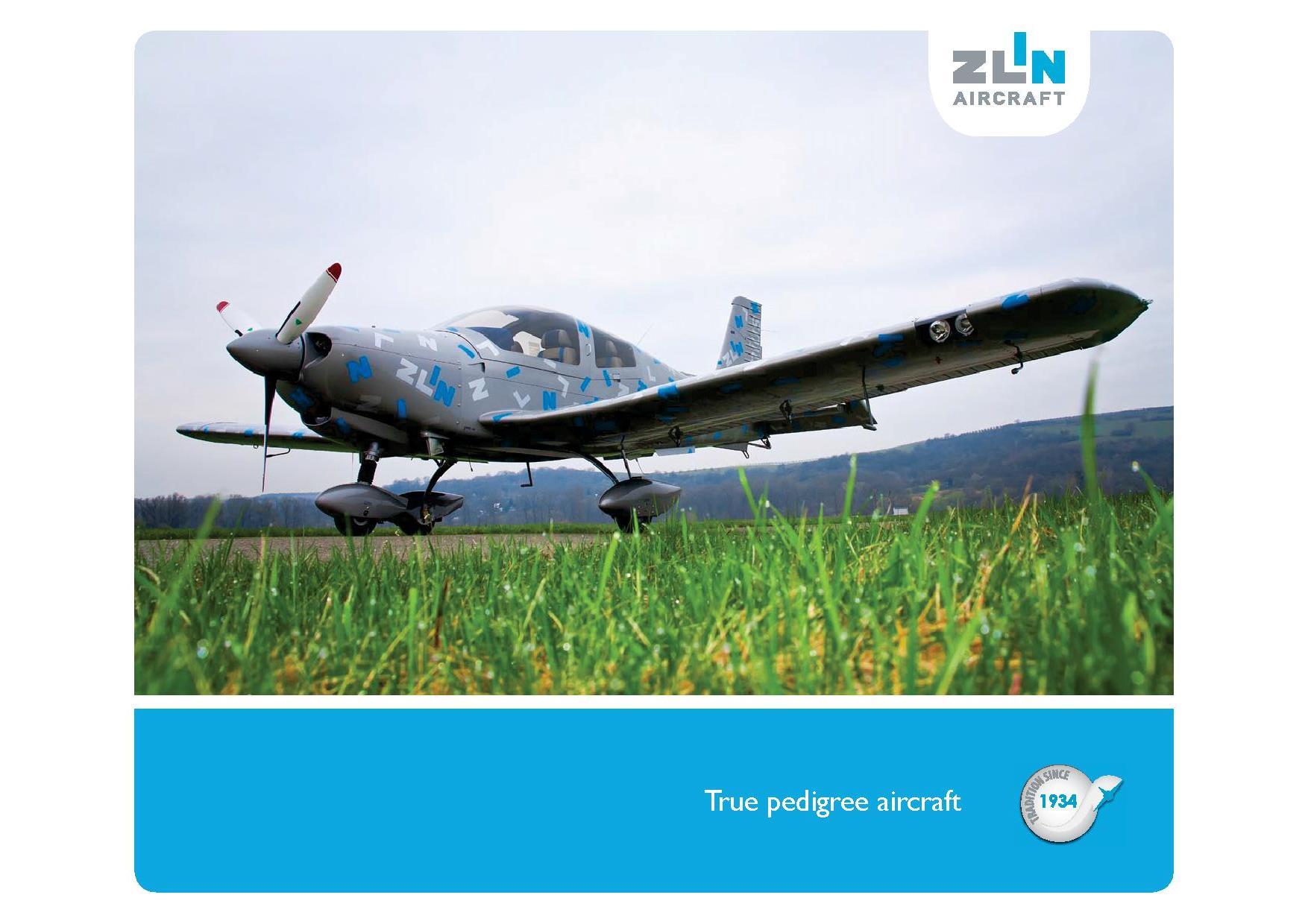ZLIN_AIRCAFT_letadla