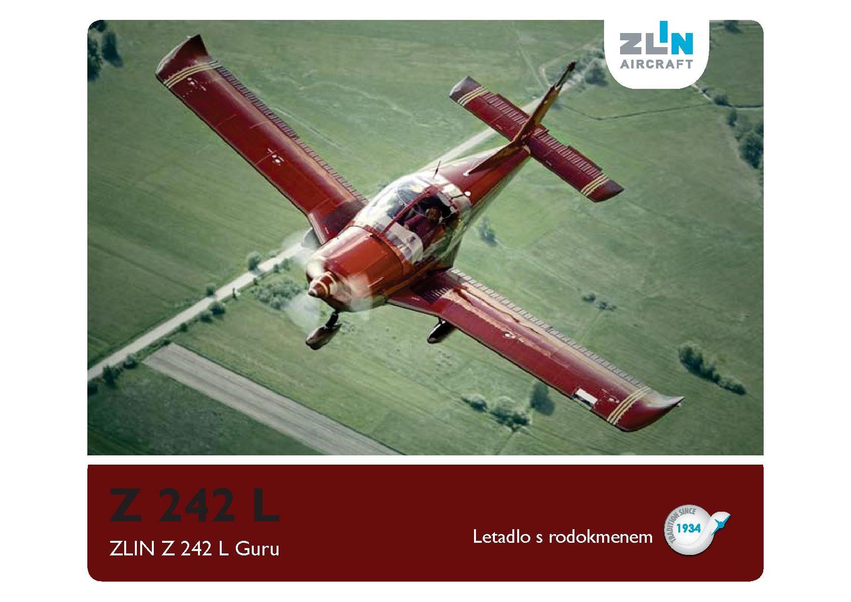ZLIN_AIRCRAFT_242